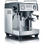Coffee Makers Graef Baronessa ES 902