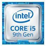 Intel Core i5 9600K 3.7GHz Socket 1151-2 Tray