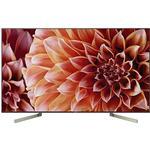 TVs price comparison Sony Bravia KD-55XF9005