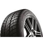 Winter Tyres price comparison Vredestein Wintrac Pro SUV 225/40 R18 92W XL