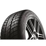 Winter Tyres price comparison Vredestein Wintrac Pro SUV 285/40 R21 109V XL