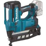 Power Tool Guns Makita DBN600ZJ Solo