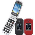 Sim Free Mobile Phones Olympia Janus
