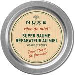 Body Lotion - Man Nuxe Rêve De Miel Super Skin Repair Balm 40ml