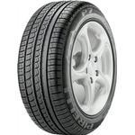 Car Tyres Pirelli Cinturato P7 245/40 R18 93Y