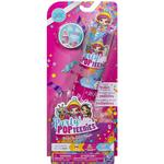 Surprise Toy - Doll Pets & Animals Spin Master Party Popteenies Double Surprise Popper