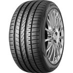 Summer Tyres Falken Azenis FK510 245/45 R18 100Y XL RunFlat