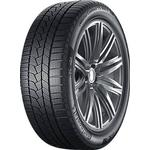 Winter Tyres price comparison Continental ContiWinterContact TS 860 S 275/35 R19 100V XL FR