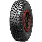 Summer Tyres BFGoodrich Mud-Terrain T/A KM3 285/75 R16 116/113Q