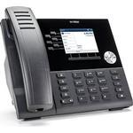 Landline Phones Mitel MiVoice 6920 Black
