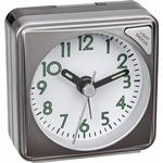 Alarm Clocks TFA Dostmann 60.1027.10