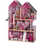 Doll House - Fabric Kidkraft Bella Dollhouse