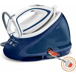 Steam Station - Self-cleaning Steam Irons price comparison Tefal GV9580