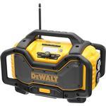 Radios Dewalt DCR027
