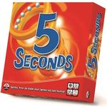 Party Games - Quiz & Trivia 5 Seconds