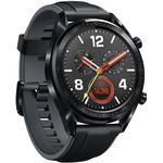 Huawei Watch GT Wearables Huawei Watch GT Sport