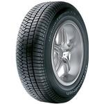 Car Tyres BFGoodrich Urban Terrain T/A 265/70 R16 112H