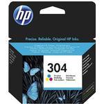 HP N9K05AE (Multicolour)