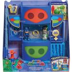Flair PJ Masks Mission Control HQ