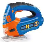 Bob the Builder Toys Smoby Bob Builder Jigsaw