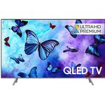 TVs price comparison Samsung QE75Q6FN