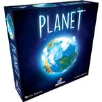 Party Games - Animals Planet