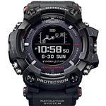 Wrist Watches Casio G-Shock (GPR-B1000-1ER)