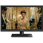 1366x768 TVs price comparison Panasonic TX-24FSW504