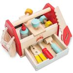 Tools Le Toy Van Tool Box