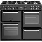 Gas Oven Stoves Richmond Deluxe S1000G