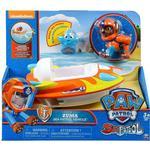 Toy Boat price comparison Spin Master Paw Patrol Zuma's Sea Patrol Vehicle