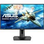DVI Monitors ASUS VG278QR