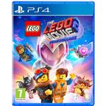 Platform PlayStation 4 Games price comparison Lego The Movie 2 Videogame