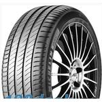 R16 55 205 Car Tyres Michelin Primacy 4 205/55 R16 91H