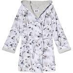 Pocket - Dressing gowns Children's Clothing Molo Way - Polar Bear Jersey (7W18W401 4169)