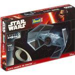 Construction Kit - Disney Revell Darth Vader's Tie Fighter 03602