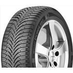 Winter Tyres price comparison Hankook W452 Winter i*cept RS2 185/65 R15 88T 4PR