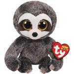 Soft Toys price comparison TY Beanie Boos Dangler Sloth 15cm