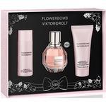 Flowerbomb - Gift Box Viktor & Rolf Flowerbomb Gift Set