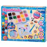 Beads - Plasti Aquabeads Designer Collection