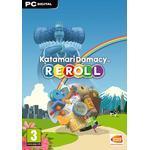 Puzzle PC Games Katamari Damacy: Reroll