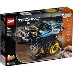 Lego Technic price comparison Lego Technic Remote Controlled Stunt Racer 42095