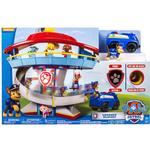 Paw Patrol Toys price comparison Spin Master Paw Patrol Lookout Playset