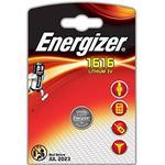 Button Cell Batteries price comparison Energizer CR1616 Compatible
