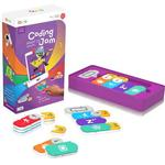 App Toy - Tablet Toys Osmo Coding Jam