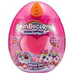 Soft Toys Soft Toys price comparison Zuru Rainbocorns Sequin Surprise