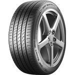 Summer Tyres Barum Bravuris 5HM 225/45 R17 91Y FR