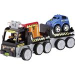 RC Work Vehicles Revell Junior Towing Service RTR 23006
