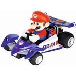 Carrera Mario Kart Circuit Special Mario RTR 370200990