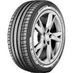 Summer Tyres price comparison Kleber Dynaxer UHP 205/40 R17 84W XL